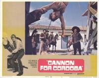 Les Canons de Cordoba : image 289887