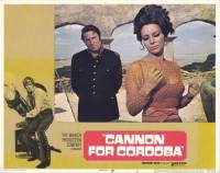 Les Canons de Cordoba : image 289888
