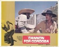 Les Canons de Cordoba : image 289889