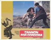 Les Canons de Cordoba : image 289890