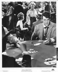 Cinq cartes à abattre : image 211606