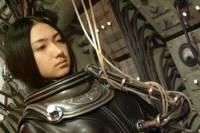 Lorelei : image 377891