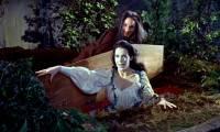 Les Ma�tresses de Dracula : image 401811