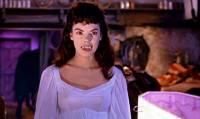 Les Ma�tresses de Dracula : image 401812
