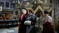 Les Ma�tresses de Dracula : image 401817