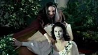 Les Ma�tresses de Dracula : image 401819