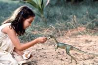 Le Monde perdu: Jurassic Park : image 409193