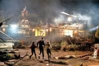 Le Monde perdu: Jurassic Park : image 409194