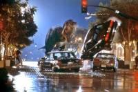 Le Monde perdu: Jurassic Park : image 409197
