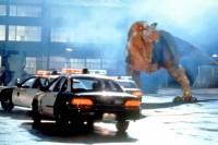 Le Monde perdu: Jurassic Park : image 409198