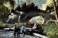 Le Monde perdu: Jurassic Park : image 409199